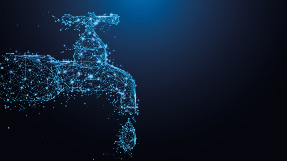 Aquatech 2019 - Metering and Disinfection in the age of digitalisation